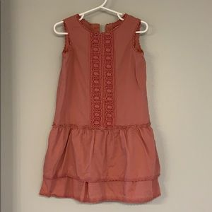 GAP toddler dress